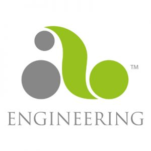 AB Engineering Pvt. Ltd.